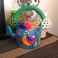 handpainted kettle3
