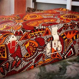handpainted trunk3