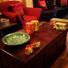 Living room2