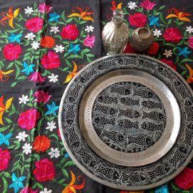 textiles2