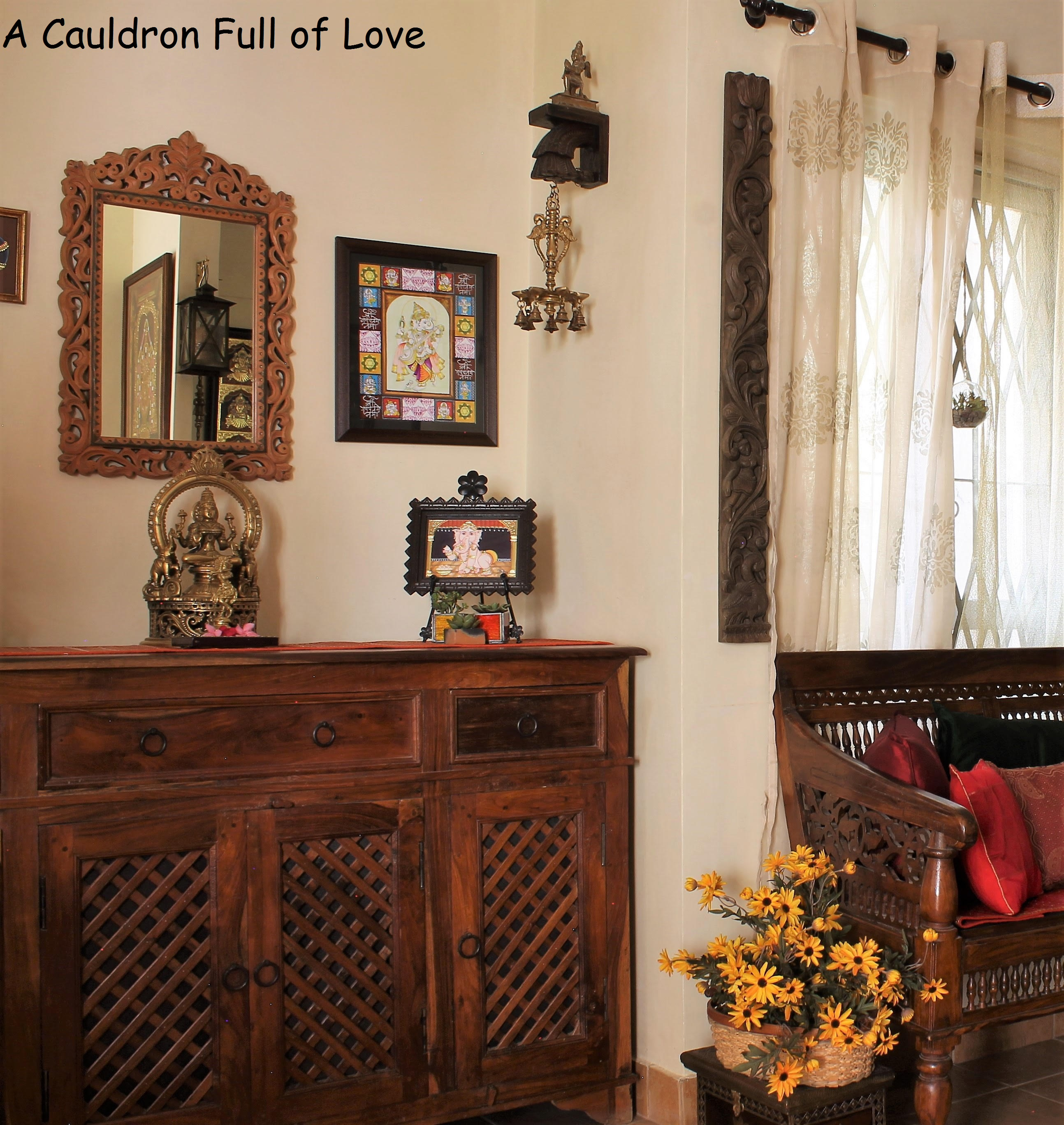India Crafts To Make At Home. Cool With India Crafts To Make At Home ...
