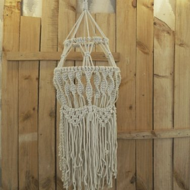 chandelier 2028504405..jpg