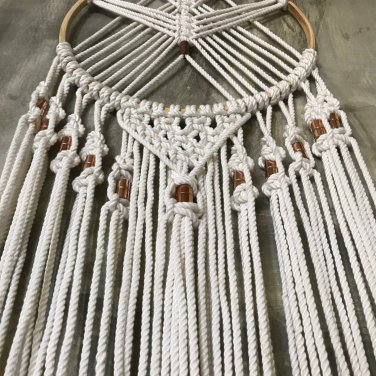 white dream catcher details11637284922..jpg