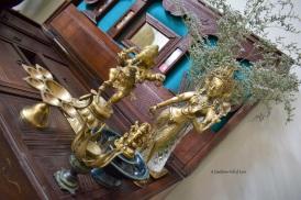 Pondicherry Dowry Chest1